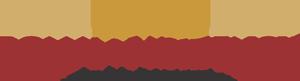 spanish-residency-logo
